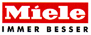 Logo-Miele-mini