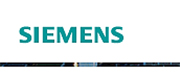 Logo-Siemens-mini